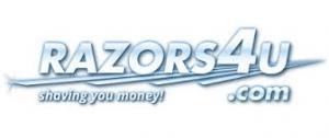 Razors4u Discount Codes & Deals