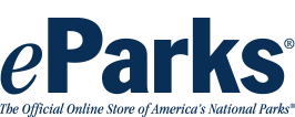 eParks Coupon & Deals 2017