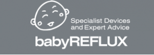 BabyREFLUX Discount Codes & Deals