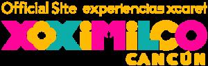 Xoximilco Coupon Code & Deals