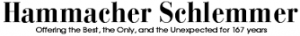 Hammacher Schlemmer Coupon & Deals 2017