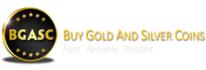 BGASC Coupon & Deals