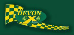 Devon 4x4 Discount Codes & Deals