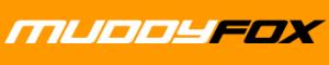 MuddyFox Discount Codes & Deals