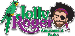Jolly Roger Amusement Park Coupon Code & Deals