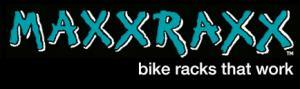 MaxxRaxx Discount Codes & Deals