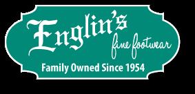 Englin's Fine Footwear Coupon & Deals 2017