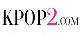 Kpop2 Promo Code & Deals 2017