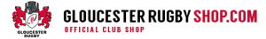 Gloucester Rugby Discount Codes & Deals