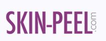 Skin-peel Discount Codes & Deals