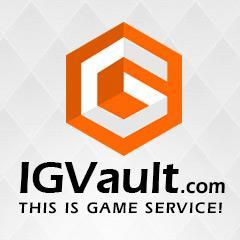 IG Vault Discount Codes & Deals