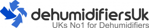 Dehumidifiers UK Discount Codes & Deals