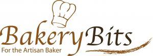 Bakery Bits