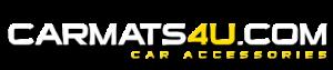 CarMats4u Discount Codes & Deals