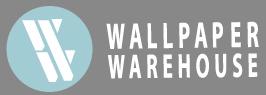 Wallpaper Warehouse Coupon & Deals 2017