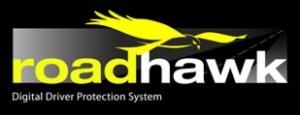 Roadhawk Discount Codes & Deals