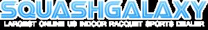 Squashgalaxy Coupon & Deals 2017