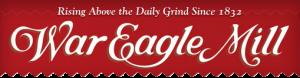 War Eagle Mill Coupon Code & Deals 2017