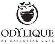 Odylique Discount Codes & Deals