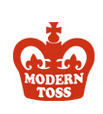 Modern Toss Discount Codes & Deals