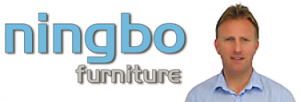 Ningbo Furniture Discount Codes & Deals