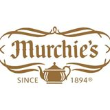 Murchies Coupon & Deals 2017