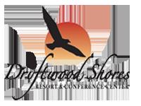 Driftwood Shores Promo Code & Deals 2017
