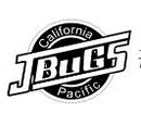 Jbugs Coupon & Deals