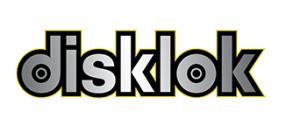 Disklok Discount Codes & Deals