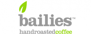 Bailies Coffee Discount Codes & Deals