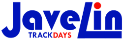Javelin Trackdays Discount Codes & Deals