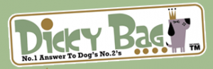 Dicky Bag Discount Codes & Deals