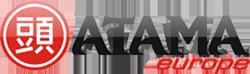 Atama Europe Discount Codes & Deals