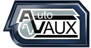 Autovaux Discount Codes & Deals