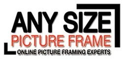 Any Size Picture Frame Discount Codes & Deals