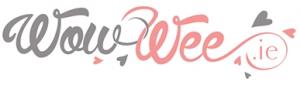 WowWee.ie Discount Codes & Deals