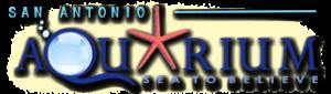 San Antonio Aquarium Coupon & Deals 2017