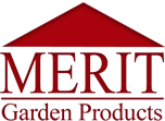 Merit Garden Products Discount Codes & Deals