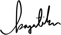 Bagatiba Discount Code & Deals 2017