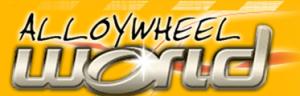 Alloy Wheel World Discount Codes & Deals
