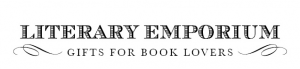 Literary Emporium Discount Codes & Deals