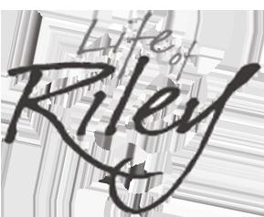 Life of Riley Discount Codes & Deals