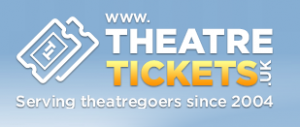 Theatre Tickets Discount Codes & Deals
