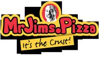 Mr. Jim's Pizza Discount Codes & Deals