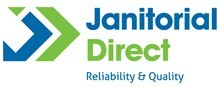 Janitorial Direct Discount Codes & Deals
