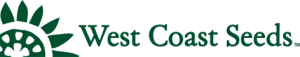 West Coast Seeds Coupon & Deals 2017
