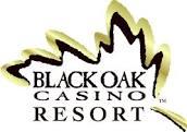 Black Oak Casino Coupon & Deals 2017