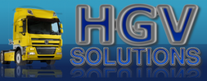 HGV SOLUTIONS