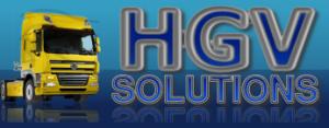 HGV SOLUTIONS Discount Codes & Deals