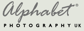 Alphabet Photography Discount Codes & Deals